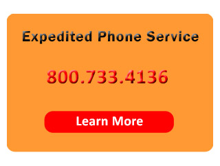 ASAP Business VoIP Phone Service